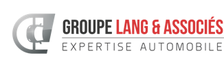 Groupe LANG - Expert automobile